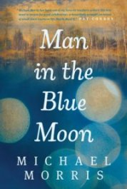man-in-the-blue-moonrs