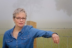 bren-mcclain-author-photo