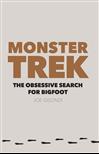 monster-trek