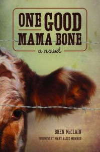 one-good-mama-bone-book-cover