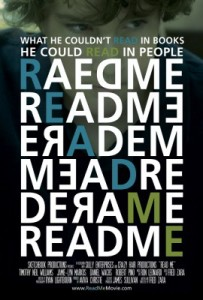 read-me-poster1-270x400