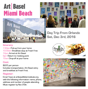 art-basel-with-elar-institute