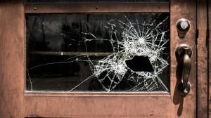 broken-glass