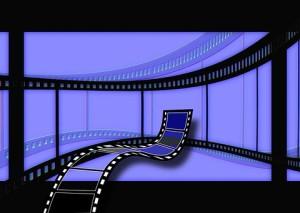 filmstrip-195860__340