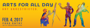 arts-for-all-day-2016