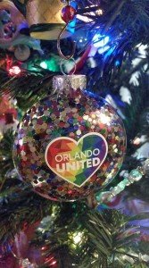 orlando-united-ornament