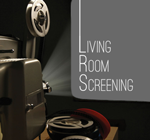 living-room-screening-logo