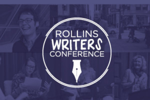 rollins-writers-conference-logo