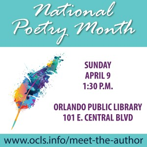 national poetry month opl social medai-01