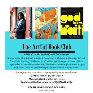 polasek artful book club (4)