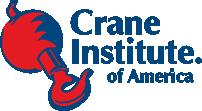 crane institute logo