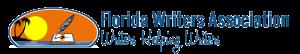 fwa-website-header-1000x170px-1-1