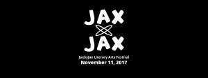 jaxbyjax2017 logo