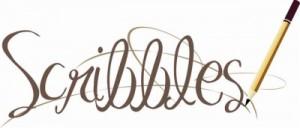 scribbles_color-logo