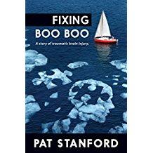 Fixing Boo-Boo