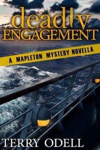 DeadlyEngagement